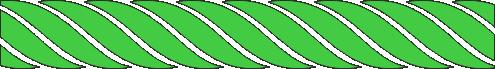 Основной подъемный канат для козловых кранов