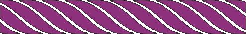Канат подачи и укладки обсадных труб