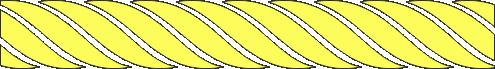 Стреловой канат для гусеничных кранов